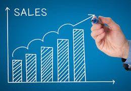 売上アップのための基本公式 ビジネスアイデア100連発その4