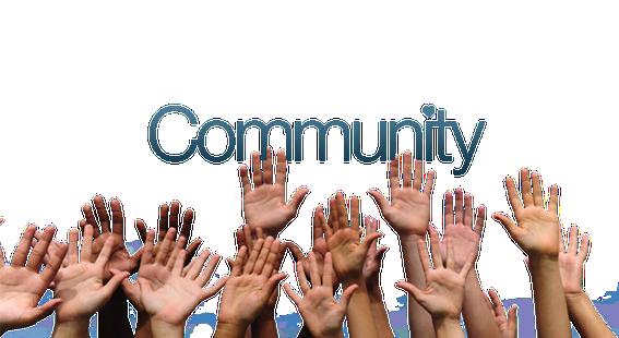 会員制モデル6コミュニティ型 ビジネスアイデア100連発その14