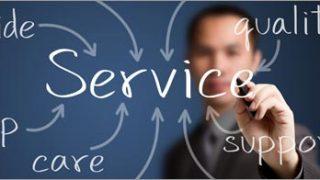 モノからサービス サービスからモノ ビジネスアイデア100連発その18